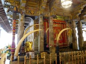782-kandy-templo-del-diente-de-buda