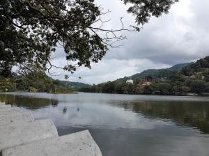815-kandy-lago