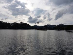 818-kandy-lago