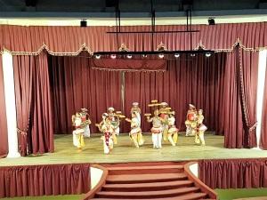 824-kandy-teatro-espectaculo-folklorico