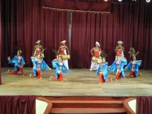 837-kandy-teatro-espectaculo-folklorico