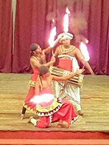 843-kandy-teatro-espectaculo-folklorico