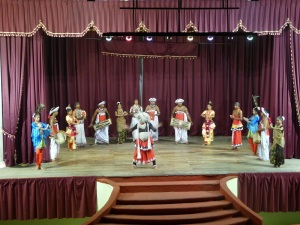 851-kandy-teatro-espectaculo-folklorico