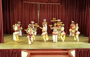 853-kandy-teatro-espectaculo-folklorico