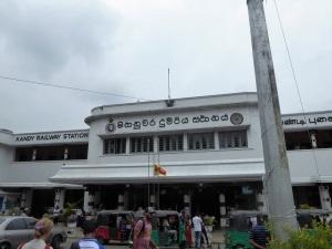 860-estacion-de-ferrocarril