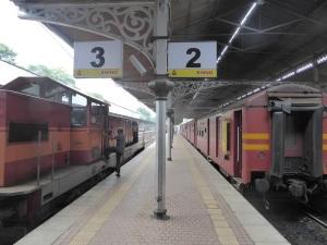 863-estacion-de-ferrocarril