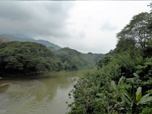 881-ferrocarril-de-kandy-a-rambukkana