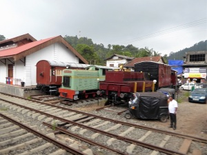 887-ferrocarril-de-kandy-a-rambukkana
