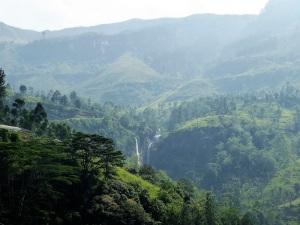 1157-de-kandy-a-nuwara-eliya-cascadas-de-ramboda