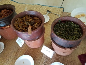 1158-de-kandy-a-nuwara-eliya-restaurante