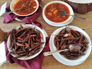 1160-de-kandy-a-nuwara-eliya-restaurante-salsas-y-aderezos