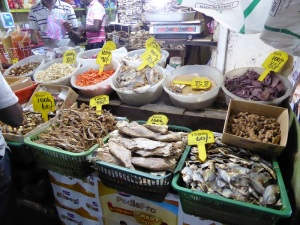 1200-nuwara-eliya-mercado