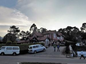 1203-nuwara-eliya-edificio-de-correos