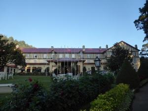1206-nuwara-eliya-hotel