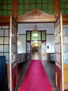 1210-nuwara-eliya-hotel