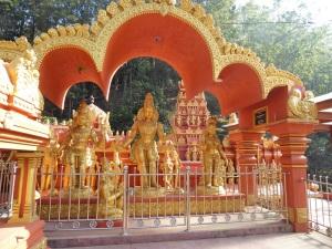 1217-de-nuwara-eliya-a-ella-templo-sriramajayam