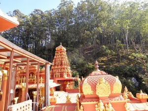 1220-de-nuwara-eliya-a-ella-templo-sriramajayam