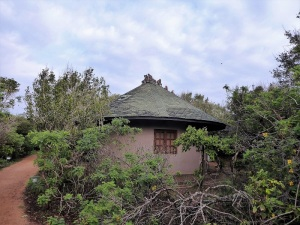 1367-parque-nacional-de-yala-lodge