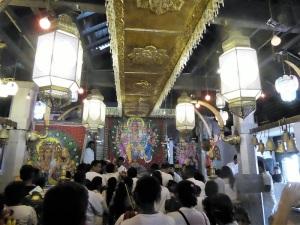 1407-katagarama-santuario-maha-devale