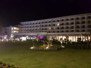 1473-ahungalla-hotel