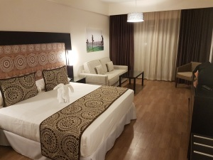 1476-ahungalla-hotel