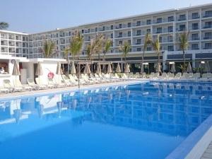 1482-ahungalla-hotel