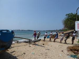 1506-koggala-pescadores