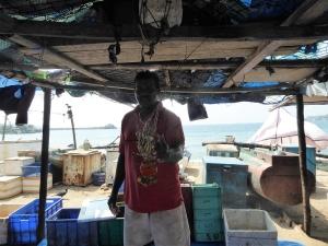 1518-koggala-venta-de-pescado
