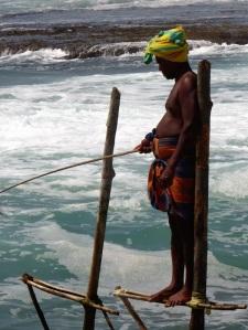 1533-koggala-pescadores-sobre-zancos