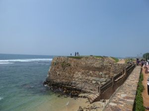 1549-galle