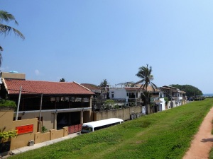 1550-galle
