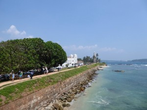 1558-galle