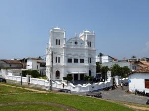 1560-galle-mezquita
