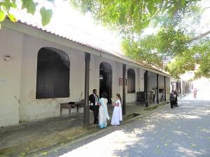 1564-galle-tribunal