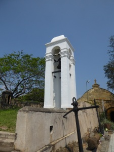 1571-galle
