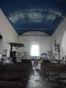 1572-galle-iglesia-reformada-holandesa