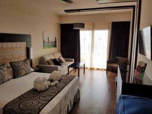 1575-ahungalla-hotel