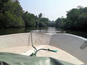 1613-paseo-por-rio-y-laguna-madu