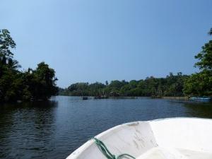 1651-paseo-por-rio-y-laguna-madu