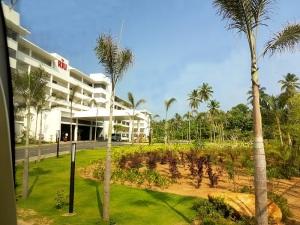 1686a-ahungalla-hotel