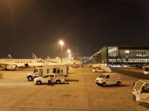 1687-aeropuerto-doha