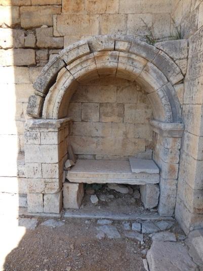 arcosolio-en-muro-sur