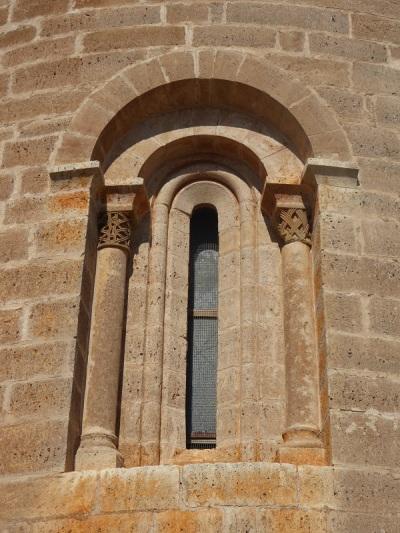 abside-ventana-sur