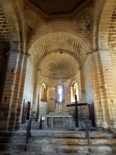 nave-central-2