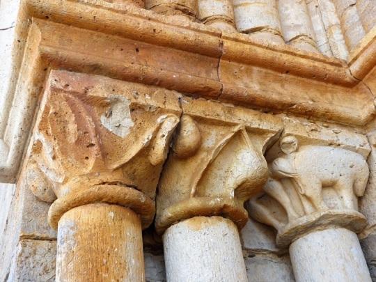 portada-capiteles-1-lado-norte