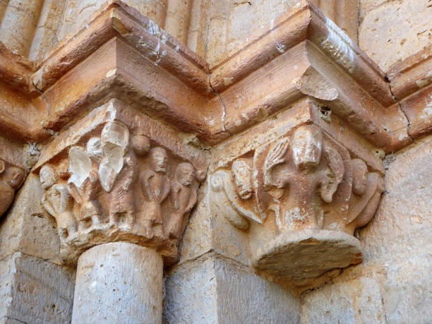 portada-capiteles-3-lado-norte