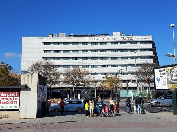 004-cordoba-hotel