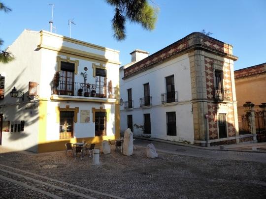 015-cordoba-plaza-jeronimo-paez