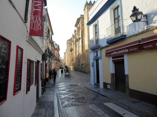 024-cordoba-calle-cardenal-gonzalez