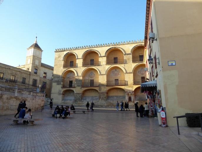 026-cordoba-plaza-del-triunfo